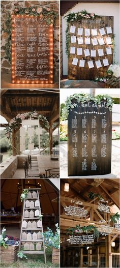 Trending Wedding Reception Seating Chart Ideas #weddingideas #weddingdecor #weddinginspiration #weddingreception