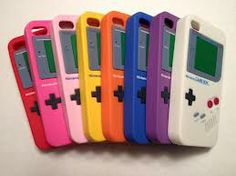 gameboy cases