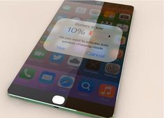 Apple is keeping quiet on the iPhone 6, but numerous rumors are making their way through the web