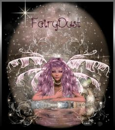 animated gif fairies images glitter 19.gif - album gallery,animated gif fairies images glitter,gif blog,images friends,facebook share,love glitter