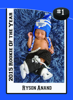 Birth announcements for the sports fan!  All designs can be personalized with your photos and details and most designs can be customized with your favorite sport!  http://www.customsportscards.com/select.cfm/Birth-Announcements/Birth-Announcements-2.5x3.5/ birth announcements sports, baseball birth announcements #baby #newborn
