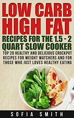 most loved slow cooker soup recipes most loved 2in1 cookbook collection