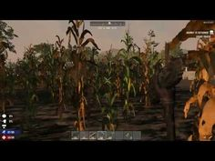 7 Days To Die Alpha 16 Experimental Lets Play Day 4 New Base  Day 4,  Found water, new base build  . This is a random generated map, on PC using the 7 Days To Die Alpha 16 Experimental in a Lets Play, Single player Game Play format.  Audio is in English but feel to translate or add captions.  You can subscribe at  https://www.youtube.com/channel/UCuPdu3aqZMxowaAsDPM1U8g  Facebook https://www.facebook.com/thequiet.englishguy  Twitter @TheEnglishGuy1  Pinterest…