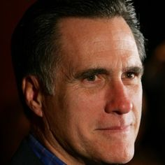 Learn more about Republican Mitt Romney, the former Massachusetts governor who was defeated by President Barack Obama in the 2012 presidential election, at Biography.com.