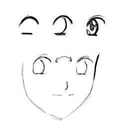 apprendre a dessiner facon manga