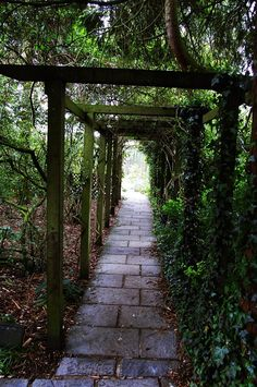 Burnby Hall Gardens  Pinaholics Chat Room Is Open  pinaholics.chatan...  Pinterest Marketing  mkssocialmediamar...  More Fashion at www.thedillonmall...  Free Pinterest E-Book Be a Master Pinner  pinterestperfecti...