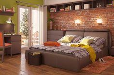 Kolekcja #Fini #bedroom #sypialnia