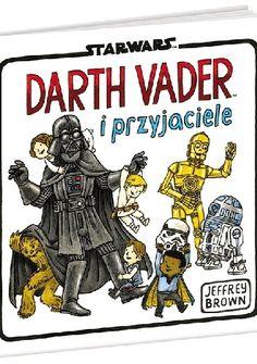 """Prawdziwa gratka dla wszystkich fanów """"Gwiezdnych wojen"""". Kolejny światowy bestseller na polskim rynku wydawniczym!  Lord Darth Vader, rządząc Galaktycznym Imperium, z pomocą swoich sprzymierzeńców ch..."""
