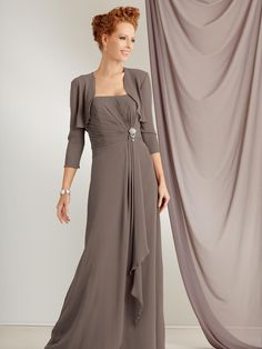 Discover The Jordan 6011 Mother Of Bride Dresses Find Exceptional At Wedding Pe