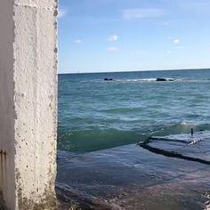 Любимец миллионов - Колян из сериала Реальные пацаны на ТНТ - перебрался из провинции в столицу России и Celebrities, Beach, Water, Outdoor, Gripe Water, Outdoors, Celebs, The Beach, Beaches