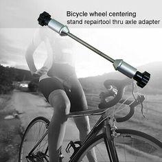 ROCKBROS 16 in 1 Bicycle Tools Sets Mountain Bike Multi Repair  Kit Hex Spoke Wr