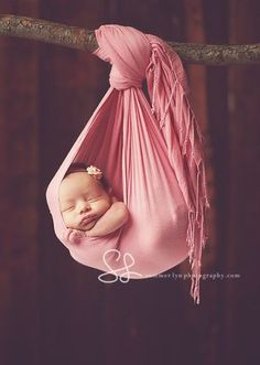 Parents love to take photos of their newborns in adorable poses. And thanks to Pinterest, there's no shortage of ideas. However, many new moms and dads don't realize some snapshots should only be take...