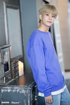 K Pop, Park Jin Woo, Rapper, Astro Wallpaper, Lee Dong Min, Astro Fandom Name, Dance Legend, Fans Cafe, Actor
