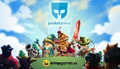 Emoji Games - creating a better, blockchain powered gaming ecosystem - BlockchainGamerBiz App Stores, Emoji Games, Game Change, Blockchain, Gaming, Create, News, Movie Posters, Videogames