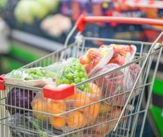 While many stores accept coupons that are linked to their own stores, some go so far as to accept competitor coupons. These would be coupons that are NOT manufacturer coupons, but coupons that say they are to be used at a particular store. For example, Kroger often sends home mailers that include store coupons for […]