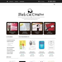 Describe this design with a single word!   Responsive Cards Store PrestaShop Theme CLICK HERE! live demo  http://cattemplate.com/template/?go=2hhzEHw  #templates #graphicoftheday #websitedesign #websitedesigner #webdevelopment #responsive #graphicdesign #graphics #websites #materialdesign #template #cattemplate #shoptemplates
