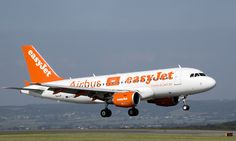 Discount Airline EasyJet Will Start Using Drones To Inspect Aircraft  - http://americans.org/2015/06/09/discount-airline-easyjet-will-start-using-drones-to-inspect-aircraft/