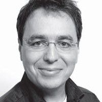 http://clubleyenda.blogspot.com.es/ David Safier autor de Maldito Karma #Leyend@ #bibliotecaugr #MalditoKarma #Safier