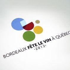 http://www.ville.quebec.qc.ca/bordeaux/