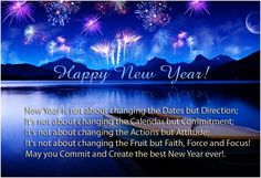 free happy_new_year 2015 quotes hd wallpapers happy new year message happy new year