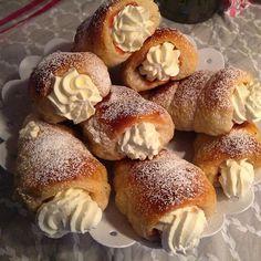 #leivojakoristele #mitäikinäleivotkin #kuivahiiva Kiitos @irmaleipoo