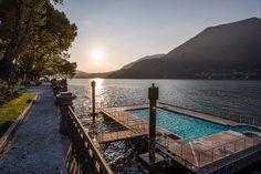 Un magico autunno stellato sul #lagodiComo… Ti aspettiamo! http://bit.ly/2emK3kh  #Autunno #Pacchetti #Offerte #CastaDiva #Resort #Spa #Italia