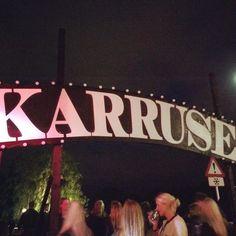 #❤️ @karruselfest #odense #EcstasyKalaha #thisisodense #mitodense #karrusel #karruselfest #Munkemose