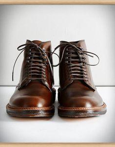 12 Best Shoes images | Shoes, Dress shoes, Mens fashion:__cat__