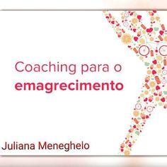O processo de coaching é um trabalho baseado em técnicas de programação neurolinguística que visa soluções efetivas para mudanças.  O processo aumenta sua competência pessoal;  ajuda você nas mudanças que deseja;  apóia você em todos os níveis do processo de tornar-se quem você quer ser e ser o melhor que pode;  faz com que idéias tornam-se ações. O coaching é extremamente eficaz para ajudar a perder peso porque atua em aspectos fundamentais para que o processo de emagrecimento seja colocado…