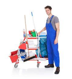 ropa de limpieza, ropa de trabajo para la limpieza, ropa laboral para poder limpiar.