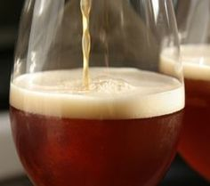 Beer Recipe of the Week: Big Ass Barleywine