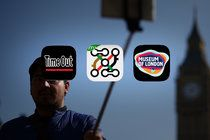 An Online Tune-Up for the Used-Car Marketplace - NYTimes.com