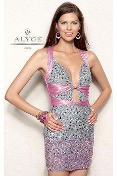 Alyce Designs Prom Dress- TheRoseDress.com http://www.therosedress.com/shop/products/itemAD.asp?id=4290&vendorid=AD