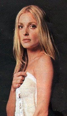 Sharon Tate 64