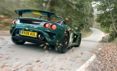 Coches verdes… – 8000vueltas.com Street Racing Cars, Co Uk, Lotus Car, Cool Cars, Race Cars, Vehicles, Sports, Green, Nice Cars