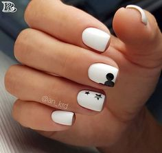 40+ Nail art designs you can't stop trying