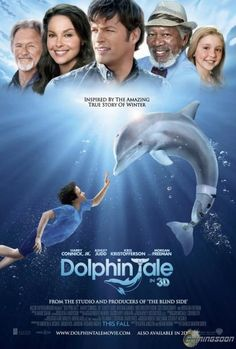 One of the best family movies ever...loved it!