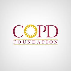 The official blog of the COPD Foundation, this site has it all: current COPD events, health tips and advice, symptom management strategies, awareness activities, punctual and relevant COPD news, a growing archive of personal stories from readers like you, and more.