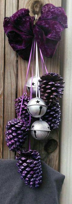 7 Christmas Decor Ideas Christmas Decorations Christmas Decor