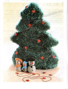 Вязанная елка-2 Christmas Stockings, Christmas Ornaments, Holiday Decor, Blog, Needlepoint Christmas Stockings, Christmas Jewelry, Blogging, Christmas Leggings, Christmas Decorations