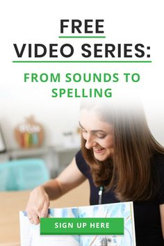 Teaching kids to read - from learning letter sounds, to sounding out whole words and sentences - is an incredible experience! However, the experience is definitely not always easy. This 3-part video series from Learning at the Primary Pond offers strategies and teaching processes that work for each student. Free Teaching Resources, Teaching Tips, Teacher Resources, Learning Activities, Phonics Videos, Phonics Lessons, Phonemic Awareness Activities, Phonological Awareness, Guided Reading Lessons