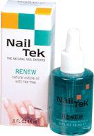 Nailsupplies.us - N TEK-Renew 0.5oz, $4.50 (http://www.nailsupplies.us/products/NAIL-TEK-Renew-0.5oz.html)