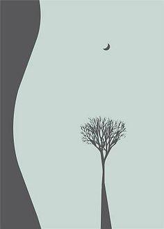 De Marchi, Alessandra Selene