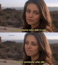 Related Shows You Should Already Be Binge Trendy Ideas Quotes Sad 13 Reasons WhyWatch W. Movie Free Online - of the Most Famous, Romantic Movie Quotes . Movies Quotes, Film Quotes, Good Movie Quotes, Indie Movies, The Words, Citations Film, Frases Humor, Movie Lines, Tumblr Quotes