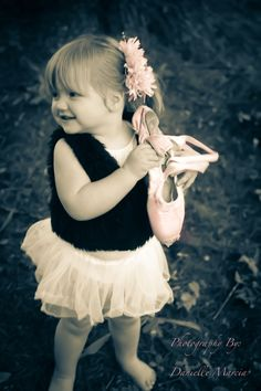 925d621a3c3 15 Best Baby girl images | Infant pictures, Baby photos, Baby pictures