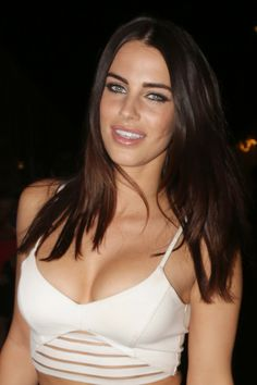 Something for you to admire Jessica Lowndes, Girl M, Bombshells, Pretty Face, Camisole Top, Actresses, Tank Tops, Celebrities, Lady