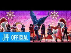 Penyanyi/Artis: Twice. Judul lagu: Twice - Yes or yes. Dirilis: Genre: K-pop. Lyric song Twice - Yes or yes. Kpop Girl Groups, Kpop Girls, K Pop, Shy Shy Shy, Yes Music, Rap Us, Twice Songs, Credit Card Reviews, Google Play Music