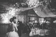La mejor música para bodas #bodas #musica #baile