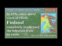 ▶ Truth or Dairy - YouTube