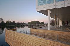 Karlstad Congress Culture Center